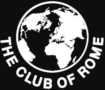 The_Club_of_Rome.png