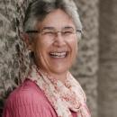 Yolanda Kakabadse's picture