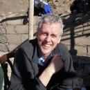 Bill Adams's picture