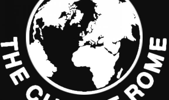Billedresultat for the Club of Rome